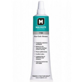 Dow Corning Molykote Gas Cock Grease - 54001790